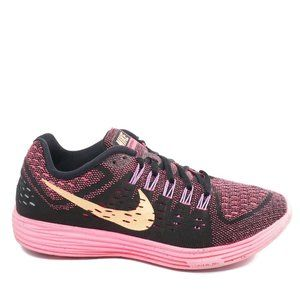 Nike Womens Lunartempo Running Shoes 9